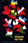 <b>12 | A | Dick Bruna (1927-) - Stichting universitair asyl fonds | &euro; 100 - 250</b>