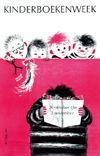 <b>21 | A- | Babs van Wely (1924-) - kinderboekenweek | &euro; 120 - 400</b>