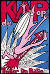 <b>34 | A-/A |  Opland (ps. Rob Wout, 1928-2001)  - Klap op de Vuurpijl | &euro; 140 - 250</b>