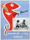 <b>36 | A |  Swart  - noordwijk a/zee holland | &euro; 120 - 250</b>