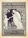 <b>49 | B+ |  Midderigh-Bokhorst, Johanna B. (1880-?)  - Ned. Ver. &quot;&quot;Schoonheid in Opvoeding en Onderwijs&quot;&quot; | &euro; 150 - 300</b>
