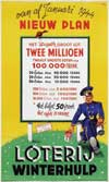 <h1>Lucien de Roeck (1915-2002)</h1>Vaderland Burgertrouw Tentoonstelling<br /><b>720 | A-/B | Lucien de Roeck (1915-2002) - Vaderland Burgertrouw Tentoonstelling | &euro; 450 - 1200</b>
