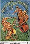 <h1>Jules van de Vuurst de Vries   </h1>North Sea Jazz Festival<br /><b>699 | B+ | Jules van de Vuurst de Vries    - North Sea Jazz Festival | &euro; 80 - 160</b>
