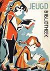 <h1>N. de Haas </h1>Jeugd Bibliotheek<br /><b>71   B+   N. de Haas  - Jeugd Bibliotheek   &euro; 70 - 140</b>