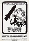 <h1> Various Artists </h1>Geen Gezeik Iedereen Rijk Stemp De Tegenpartij<br /><b>49 | A-/B+ |  Various Artists  - Geen Gezeik Iedereen Rijk Stemp De Tegenpartij | &euro; 250 - 750</b>