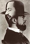 <h1> Various artists </h1>Nouveau Salon des Cent, hommage à Henri de Toulouse-Lautrec<br /><b>602 | A/A- |  Various artists  - Nouveau Salon des Cent, hommage à Henri de Toulouse-Lautrec | &euro; 2500 - 4500</b>