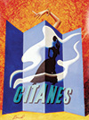 <h1> Pinel </h1>Gitanes<br /><b>100 | B+ |  Pinel  - Gitanes | &euro; 80 - 150</b>