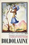 <h1> Various artists </h1>Booklet: Résultat du Concours Publicitaire No. 2 de l'Agence Technique d'Études et de Publicité (A.T.E.P.)<br /><b>1109 | A/A- (plates), B (booklet) |  Various artists  - Booklet: Résultat du Concours Publicitaire No. 2 de l'Agence Technique d'Études et de Publicité (A.T.E.P.) | &euro; 100 - 250</b>