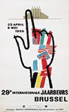 <h1> Vanypeco </h1>Jaarbeurs Brussel <br /><b>245   A-    Vanypeco  - Jaarbeurs Brussel    &euro; 160 - 250</b>