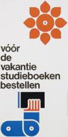 <h1>Ben Bos (1930-)</h1>v��r de vakantie studieboeken bestellen<br /><b>39 | A/A- | Ben Bos (1930-) - v��r de vakantie studieboeken bestellen | &euro; 120 - 350</b>