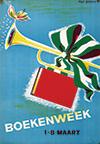 <h1>Fedde Weidema (1915-1999)</h1>boekenweek <br /><b>48 | A-/B/B+ | Fedde Weidema (1915-1999) - boekenweek  | &euro; 120 - 280</b>