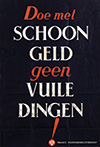 <h1> Various artists </h1>Het Ned. Agrarisch Front<br /><b>859 | A-/B |  Various artists  - Het Ned. Agrarisch Front | € 160 - 500</b>