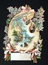 <h1> Anonymous </h1>Bierbottelarij d'Oranjeboom J.J. de Winter Haarlem<br /><b>25 | B+ |  Anonymous  - Bierbottelarij d'Oranjeboom J.J. de Winter Haarlem | &euro; 100 - 220</b>