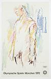 <h1> Various artists, a.o. Hockney, Hundertwasser, Friedensreich, Poliakoff, Chillida, Kokoschka, Vasarely, Arakawa, Marini  </h1>Complete Poster Art collection Olympische Spiele München, (Olympic Games Munich) 1972 <br /><b>659 | A/A- |  Various artists, a.o. Hockney, Hundertwasser, Friedensreich, Poliakoff, Chillida, Kokoschka, Vasarely, Arakawa, Marini   - Complete Poster Art collection Olympische Spiele München, (Olympic Games Munich) 1972  | &euro; 18000 - 26000</b>