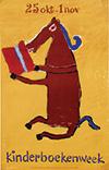 <h1>Folkert Haanstra (1952-)</h1>kinderboekenweek<br /><b>13 | B/B+ | Folkert Haanstra (1952-) - kinderboekenweek | &euro; 90 - 160</b>
