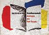 <h1>Jan Bons (1918-2012)</h1>Boekenweek<br /><b>14 | B+/B+ | Jan Bons (1918-2012) - Boekenweek | &euro; 90 - 160</b>