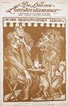 <h1>Willy Sluiter (1873-1949)</h1>De Hollandsche Revue<br /><b>29 | A-/B | Willy Sluiter (1873-1949) - De Hollandsche Revue | &euro; 120 - 350</b>