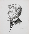 <h1>Willy Sluiter (1873-1949)</h1>Without text (9 portraits)<br /><b>30 | A- | Willy Sluiter (1873-1949) - Without text (9 portraits) | &euro; 160 - 400</b>