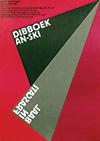 <h1>Gielijn Escher (1945-)</h1>Baal in Frascati Dibboek An-Ski<br /><b>40 | A- | Gielijn Escher (1945-) - Baal in Frascati Dibboek An-Ski | &euro; 90 - 180</b>