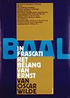 <h1>Gielijn Escher (1945-)</h1>Baal speelt in Frascati<br /><b>41 | A- | Gielijn Escher (1945-) - Baal speelt in Frascati | &euro; 60 - 120</b>