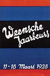 <h1> Atelier Otto </h1>Weensche Jaarbeurs<br /><b>325 | B/B+ |  Atelier Otto  - Weensche Jaarbeurs | &euro; 140 - 250</b>