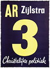 <h1>Frans Mettes (1909-1984)</h1>AR Zijlstra 3<br /><b>33   A-/B+   Frans Mettes (1909-1984) - AR Zijlstra 3   &euro; 70 - 150</b>
