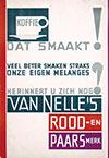 <h1>Pieter den Besten (1894-1972)</h1>Van Nelle's Rood- en Paarsmerk<br /><b>75   A-   Pieter den Besten (1894-1972) - Van Nelle's Rood- en Paarsmerk   &euro; 450 - 900</b>