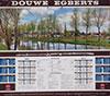 <h1>H.E. Roodenburg </h1>Douwe Egberts Calendar De Vecht bij Breukelen<br /><b>47 | B/B+ | H.E. Roodenburg  - Douwe Egberts Calendar De Vecht bij Breukelen | € 80 - 150</b>
