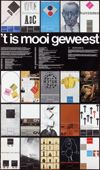 <h1> various artists </h1>t is mooi geweest<br /><b>763 | B+ |  various artists  - t is mooi geweest | € 250 - 500</b>