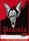 <h1>James Arnold </h1>Dracula Kronobergsteatern<br /><b>98 | A | James Arnold  - Dracula Kronobergsteatern | &euro; 70 - 120</b>