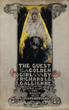 <h1>Reed Ethel (1876-?)</h1>The Quest of the Golden Girl<br /><b>553 | B+ | Reed Ethel (1876-?) - The Quest of the Golden Girl | &euro; 800 - 1250</b>