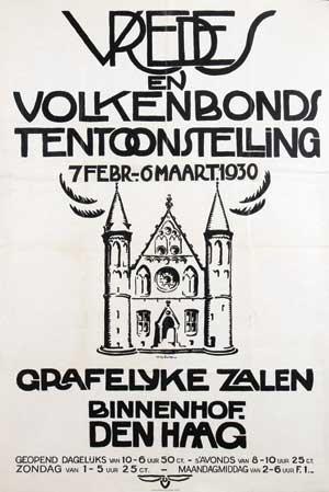 nederlandse glasverzekerings maatschappij