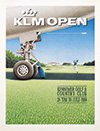 <h1>Ren� Boin (1953-)</h1>KLM open Kennemer Golf &amp; Country Club<br /><b>20 | A | Ren� Boin (1953-) - KLM open Kennemer Golf &amp; Country Club | &euro; 70 - 120</b>