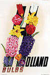 <h1>Zolt�n Szathm�ry (1909-1995)</h1>Holland Bulbs<br /><b>35 | A-/B+ | Zolt�n Szathm�ry (1909-1995) - Holland Bulbs | &euro; 90 - 150</b>