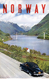 <h1> Algard (photo) </h1>Norwegian State Railways Norway<br /><b>363 | A- |  Algard (photo)  - Norwegian State Railways Norway | &euro; 80 - 160</b>