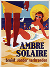<h1> Advertising Agency Rabag  </h1>Ambre Solaire bruint zonder verbranden<br /><b>914 | A- |  Advertising Agency Rabag   - Ambre Solaire bruint zonder verbranden | &euro; 100 - 180</b>