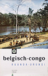 <h1> A. Cauvin (photo) </h1>Belgisch Congo<br /><b>309 | A-/B+ |  A. Cauvin (photo)  - Belgisch Congo | &euro; 80 - 150</b>