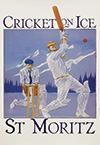 <h1> Anonymous </h1>St. Moritz Cricket on Ice<br /><b>48 | A- |  Anonymous  - St. Moritz Cricket on Ice | &euro; 280 - 550</b>