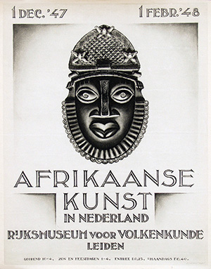 kunst posters rijksmuseum
