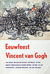 <h1> Anonymous </h1>Eeuwfeest Vincent van Gogh<br /><b>33 | B+ |  Anonymous  - Eeuwfeest Vincent van Gogh | &euro; 70 - 140</b>