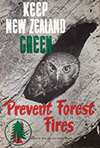 <h1> Anonymous </h1>Keep New Zealand Green<br /><b>68 | B+ |  Anonymous  - Keep New Zealand Green | &euro; 90 - 180</b>