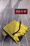 <h1>Manfred Reiss (1922-1987)</h1>Pick it up<br /><b>69 | A- | Manfred Reiss (1922-1987) - Pick it up | &euro; 70 - 140</b>