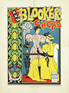 <h1>Johannes D. Ros (1875-1952)</h1>Blooker's Cacao Amsterdam<br /><b>249 | A-/B+ | Johannes D. Ros (1875-1952) - Blooker's Cacao Amsterdam | &euro; 950 - 1500</b>