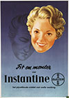 <h1> Anonymous </h1>Bayer Instantine<br /><b>238 | A- |  Anonymous  - Bayer Instantine | &euro; 70 - 140</b>