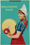 <h1> Anonymous </h1>Hollandse Kaas<br /><b>26 | A- |  Anonymous  - Hollandse Kaas | &euro; 80 - 150</b>