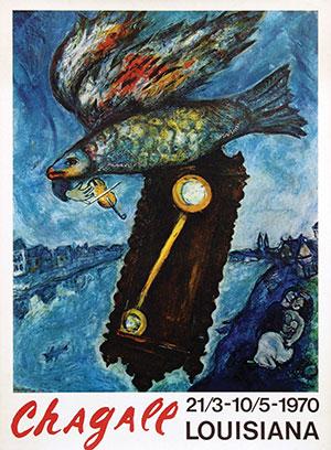 Van Sabben Poster Auctions Poster Designer