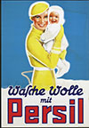 <h1> Anonymous </h1>Wasche Wolle mit Persil<br /><b>254 | A-/B+ |  Anonymous  - Wasche Wolle mit Persil | &euro; 120 - 300</b>