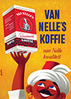 <h1> Advertising Agency Publi </h1>Van Nelle's Koffie Roodmerk<br /><b>884 | A- |  Advertising Agency Publi  - Van Nelle's Koffie Roodmerk | &euro; 80 - 200</b>