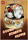<h1> Anonymous </h1>Douwe Egberts Koffie lekkere koffie?<br /><b>42 | A-/B+ |  Anonymous  - Douwe Egberts Koffie lekkere koffie? | € 50 - 100</b>