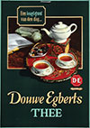 <h1> Anonymous </h1>Douwe Egberts Thee<br /><b>43 | A-/B+ |  Anonymous  - Douwe Egberts Thee | € 50 - 100</b>